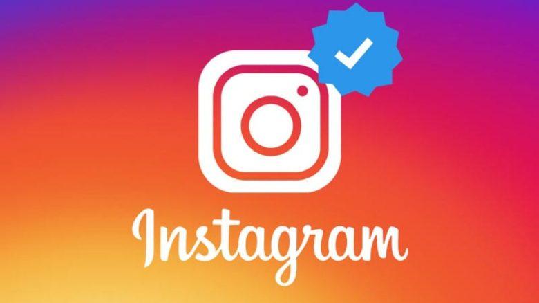 verifikacija-instagram-plava-kvačica