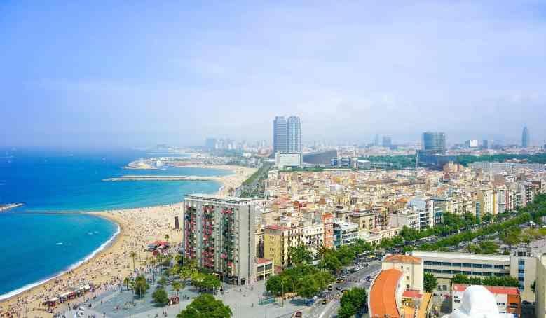 barcelona-katalonija-putovanja