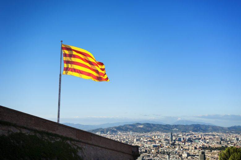barcelona-katalonija-spanjoslka