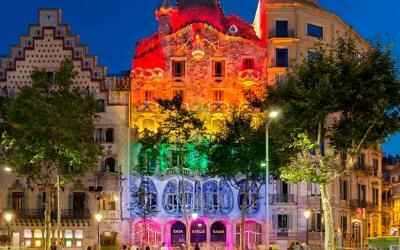 barcelona-lgbt-pride