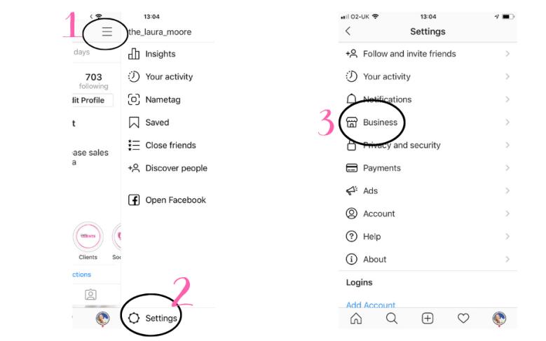instagram-shopping-tutorial