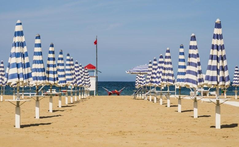 ljeto-rimini-italija-odmor