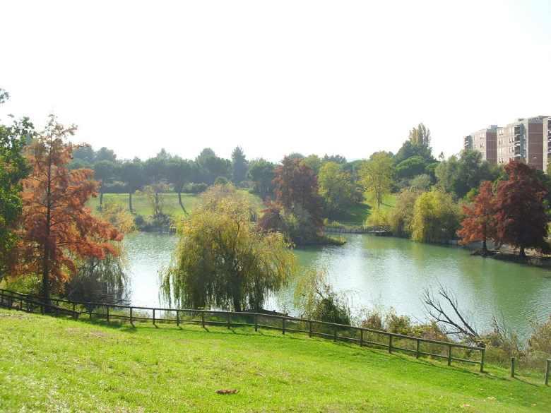 park-zelenilo-boravak-u-prirodi-rimini