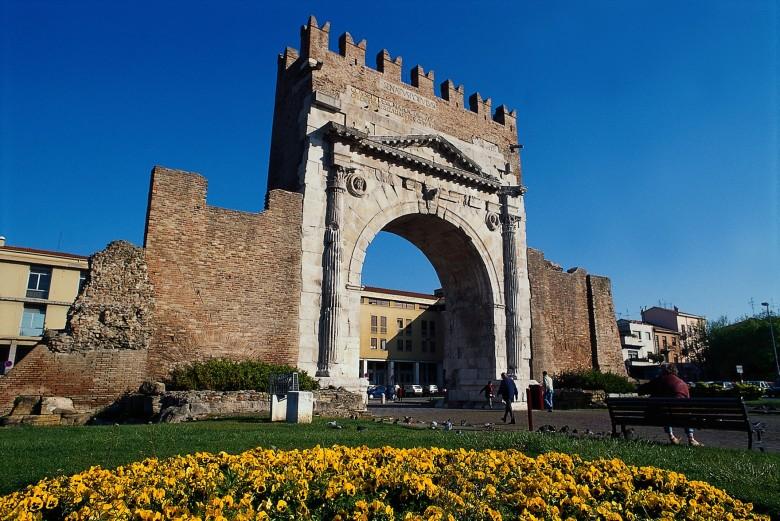 rimini-rim-italija-povijest