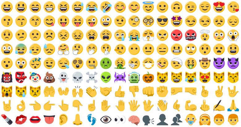 smajlici-emotikoni-sto-znace-emotikoni-komunikacija